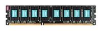 KingmaxHercules (NTDT) DDR3 2000 DIMM 4Gb