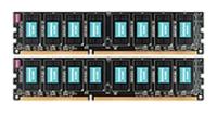 KingmaxHercules (NTDT) DDR3 2200 DIMM 2Gb