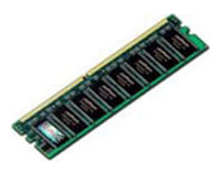 KingmaxKTI DDR 266 DIMM 256Mb