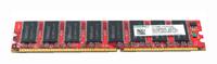 KingmaxSPEEDi DDR 333 DIMM 512 Mb