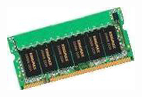 Kingmax TinyBGA DDR 333 SO-DIMM 256 Mb