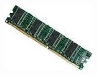 KingmaxTinyBGA DDR 400 DIMM 128 Mb