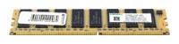 KingmaxXtron DDR 266 DIMM 128 Mb