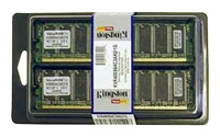 Kingston KFJ-BX600SR/2G