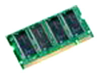 Kingston KFJ-FPC101/1G