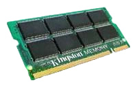 Kingston KFJ-FPC50/512