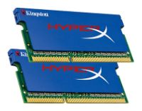 Kingston KHX1066C5S3K2/4G