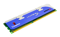 Kingston KHX11000D3UL/1G