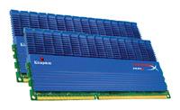 KingstonKHX14400D3T1K2/2G