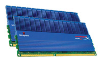 Kingston KHX16000D3T1K2/2GN