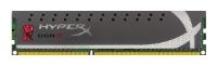 KingstonKHX1600C9D3/4G