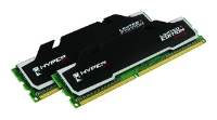 Kingston KHX1600C9D3X1K2/4G