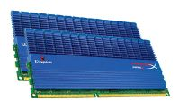 Kingston KHX2133C9AD3T1K2/4GX