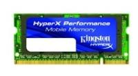 KingstonKHX4200S2LL/2G