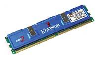 KingstonKHX5400D2/1G