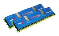 KingstonKHX5400D2K2/2G