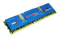 KingstonKHX6000D2K2/1G