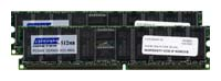 Kingston KTA-G5400/512