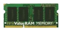 KingstonKTA-MB1066/2G