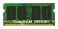 Kingston KTA-MB1333/2Gb