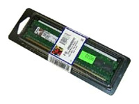 KingstonKTD-DM8400AE/2G