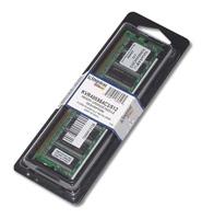 KingstonKTD-DM8400C6/1G