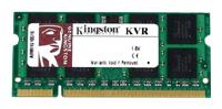 KingstonKTD-INSP6000B/2G