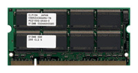 Kingston KTD-INSP8200/1G