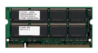 Kingston KTD-INSP8200/512