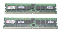 Kingston KTD-PE6950/16G