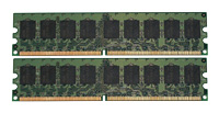Kingston KTD-PE6950/8G