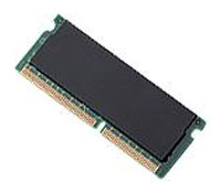 Kingston KTH-OB6100/128