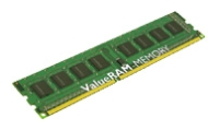 Kingston KTH-PL313LV/2G