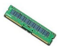 Kingston KTH-XW4100A/1G
