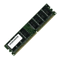 Kingston KTH-XW4200A/1G