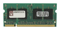 Kingston KTH-ZD8000B/1G