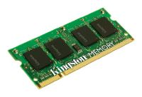 Kingston KTH-ZD8000B/512