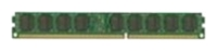 KingstonKTM-SX313L8/4G
