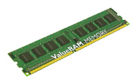 Kingston KVR1066D3D4R7S/4G