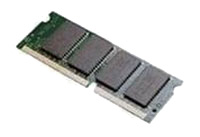 Kingston KVR133X64SC3L/128