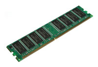 Kingston KVR266X64C25/1G