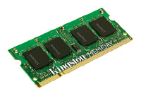 Kingston KVR400D2S3/128