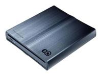 3Q3QODD-S103-TB08 Black