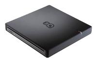 3Q3QODD-S107-PB08 Black