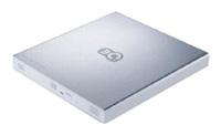 3Q3QODD-T101-TS08 Silver