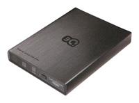 3Q3QODD-T101LF-TB08 Black