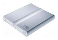 3Q3QODD-T103-TS08 Silver