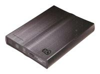3Q3QODD-T103LF-TB08 Black