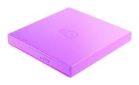 3Q3QODD-T105-YP08 Pink