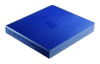 3Q3QODD-T106-PNB08 Blue